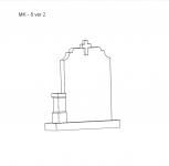 mk-8-ver2