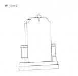mk-9-ver2