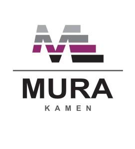 Mura- logo